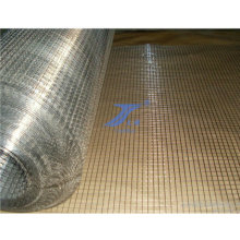"1/2"" Welded Galvanized Wire Mesh (TS-WM13)"