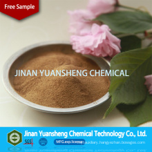 Best Selling Product Calcium Type Lignin