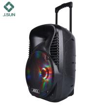 Tragbare Lautsprecher-Box-Marken