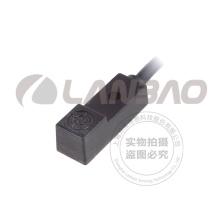 Lanbao Inductive Proximity Digital Output Sensor (LE08 DC3)