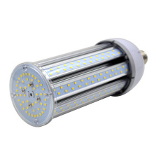 IP64 Водонепроницаемый 40W E27 Белый цвет 85-265V светодиодная лампа