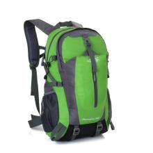 Полиэстер ткань 600D школу рюкзак