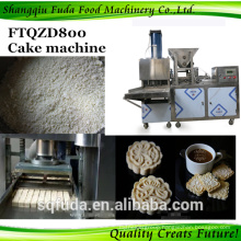Biscuit Maker Machine Mung Bean Cake Processing Machine