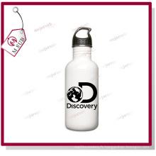 700ml, bouteille d'eau des Sports par Mejosub