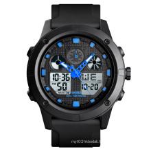 SKMEI 1514 multifunction sports watches oem digital watch relogio skmei man