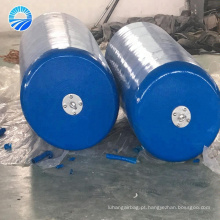 Espuma marinha certificada ISO9001 Polyurea encheu o pára-choque de EVA