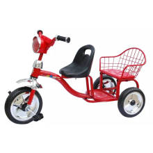Cycle de Try Baby, Baby Tricycles (HC-FB02)