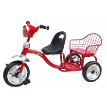 Ciclo de tentativa de baby, triciclos do bebê (HC-FB02)