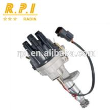 Auto Zündverteiler für Dodge-2000 GTX COLT RAM 50 93-89 CARDONE 8448409