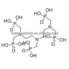 Diethylentriaminpenta (methylenphosphonsäure) (DTPMPA) 15827-60-8