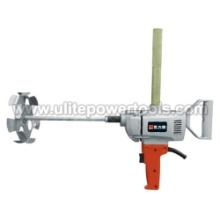 16mm Electric Mixer
