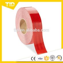 Hot Selling ISO Certificate Reflective Conspicuity Tape
