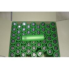 Vtc3 / Vtc4 / Vtc5 18650 Bateria Li-ion Bateria Recarregável para E-Cigarro