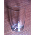 Existing Current Best Selling Glass Cup Glassware Kb-Hn0539