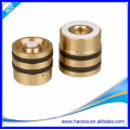 brass steam generator solenoid valve AC220V