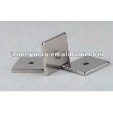 magnet for door cabinet