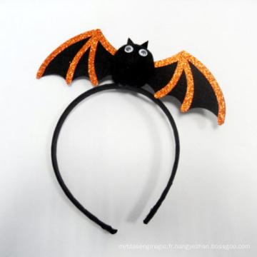 Party Favor Festival décoration Halloween jouet (H8956013)