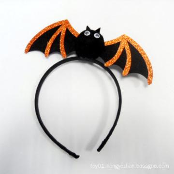 Party Favor Festival Decoration Halloween Toy (H8956013)