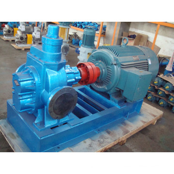 KCB3800 Palm Oil Gear Pump