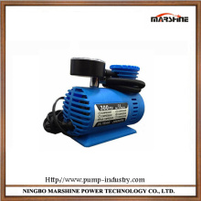Mini DC 12V vehicle tire pump