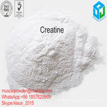 Occurring Amino Acid Muscle Fitness Supplements Creatine to Gain Muscle Mass