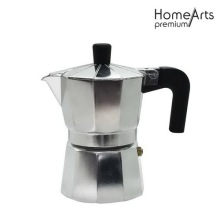 Stovetop Espresso Percolater Coffee Maker
