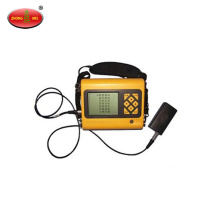 Portable Wall Concrete Reinforcement Rebar Detector