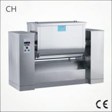Máquina de mistura erval