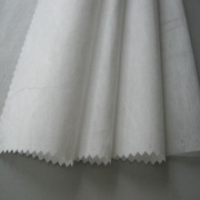 Meltblown Non-Woven Air Filter Fabric