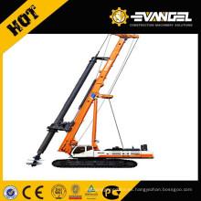 Plataforma de perforación rotativa hidráulica ZR280C de Zoomlion para la venta