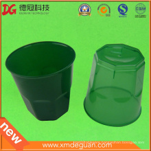 High Quality Disposable Plastic PS Cup Manufacturer