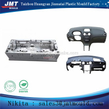 usine de haute qualité en plastique auto tableau de bord fabricant de moules price
