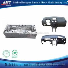 высокое качество пластика приборной панели авто плесень производитель, завод цена