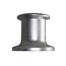 Customized Stainless Steel Lost Wax Casting Investment Casting Parts