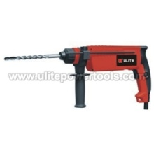 Low Power Electric Power Tools Rotary Hammer Drill