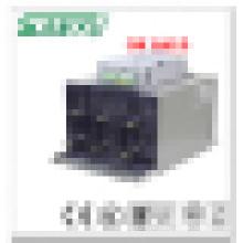 Sanyu 2015 Neue Serie Motor Soft Controller