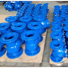 Rapid Delivery for for Steel Casting Valve Disc High Quality Cast Steel Valve Cover supply to Yemen Manufacturer
