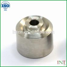 Hecho en China alta calidad estándar de la precisión del acero inoxidable repuestos