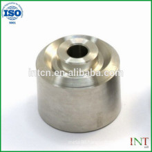 Made in China High quality non standard precision stainless steel spare Parts