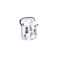 Ear Phone Mini cool earbuds case for iphone earphone case