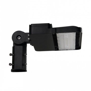 5 ans de garantie 70w led street light