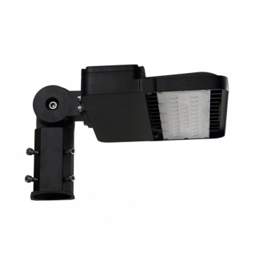 Latarnia uliczna LED High Lumen Outdoor 120w