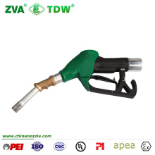 Zva-Bt200 Gr Vapour Recovery Nozzle