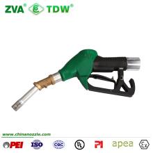 High Quality Zva Automatic Nozzle Zva Fuel Nozzle Zva Vapour Recovery Nozzle From Zva Nozzle Suppliers