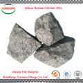 Liga de alta qualidade de Sibaca para ferro fundido do fabricante Original