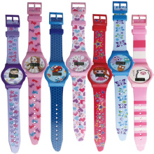 digital watch   cheap price digital watch for children and gift