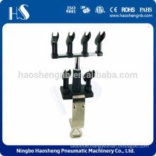 airbrush holder HS-H5