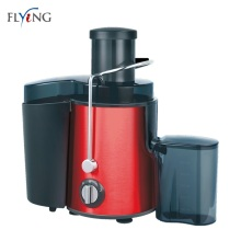 Cheap Price Commercial Fruit Juice Extractor