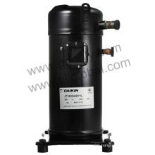 R22 3rt 220V Jt125gaby1l Daikin Scroll Compressors R407c