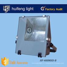 Usine: haute qualité anti-déflagrant lumière crue HF-400MHD-B